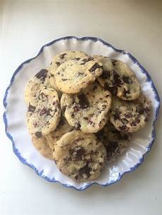 inspiring friendly recipes and thoughts food vegan cookies recipes