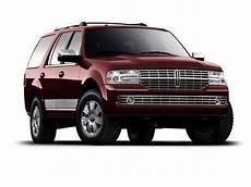 how to sell used cars 2011 lincoln navigator regenerative braking used 2011 lincoln navigator for sale with photos cargurus