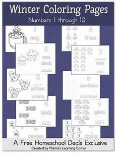 division worksheets 6355 24 best winter worksheets images worksheets 1st grade math math worksheets