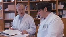 chefarzt orthop 228 die in der dr becker rhein sieg klinik
