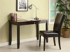 furniture desks home office home office desk set office desks
