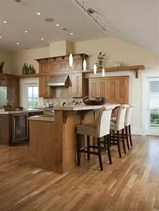 30 inspiring kitchen paint colors ideas with oak cabinet kitchen color ideas above kitchen