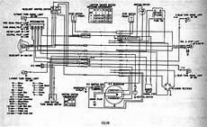 Index Of Mc Wiringdiagrams