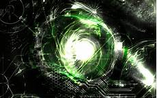Abstract Wallpaper Computer by Wallpapers Awesome Abstract Wallpapers