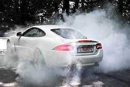 Jaguar XK To Get The Axe This Summer  Autoevolution