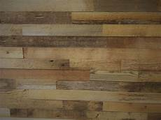 Wood Timber 12inch Square Vintage Wall by Diy Reclaimed Wood Accent Wall Brown 2 Inch Wide