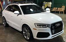audi q3 angebote audi q3 2017 lease deals in cliffside park new jersey