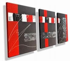bilder auf keilrahmen kaufen handgemalte acrylgem 228 lde auf leinwand hier kaufen