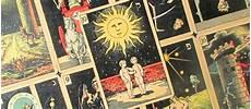 die sonne tarot tarot tageskarten