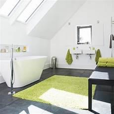 Modern Attic Bathroom Ideas by Bright Modern Bathroom Attic Bathroom Ideas Bathroom