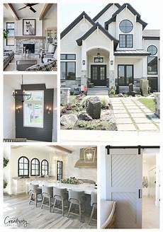 newest home design trends 2019 home design trends