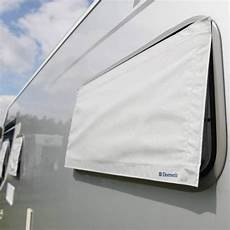 protection uv fenetre protection vitre laterale dometic sunshade 900x500