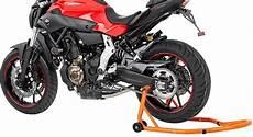 handyhalterung motorrad test motorrad handyhalterung die 4 besten handyhalter f 252 r