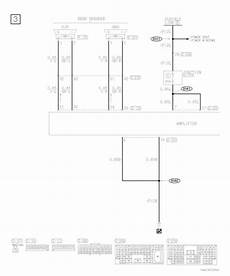 I Am Looking For A Wiring Diagram To The Stereo In My 2004