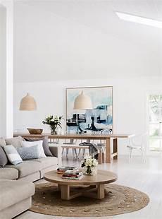 australian homes with coastal inspired style coastal