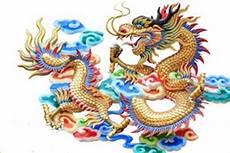 dragons symbolism types culture legends