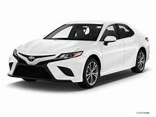 Toyota Camry Prices Reviews And Pictures  US News