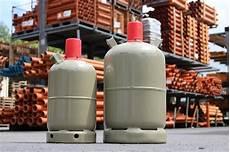 gasflasche 11 kg füllung bauhaus preis f 252 r propangas aktuelle lage und einkaufstipps