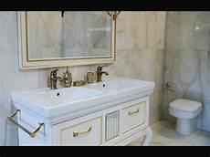 bagni classici prezzi bagno classico moderno contemporaneo oro imperiale