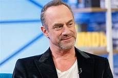 Christopher Meloni Law Order Svu What Is Christopher Meloni S Net Worth