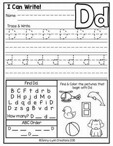 kindergarten abc worksheets kids math worksheets english worksheets for kids abc worksheets