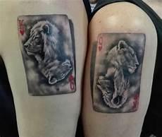 Suchergebnisse F 252 R Karten Tattoos Bewertung De