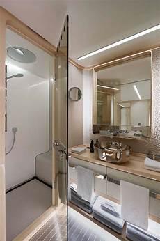 Yacht Bathroom Ideas sanlorenzo sd112 antonio citterio viel