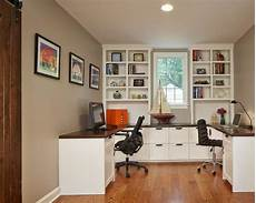 home office furniture for two people home office designs for two with fine home office design