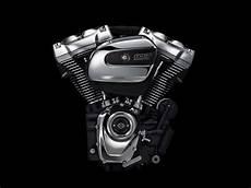 Harley Davidson Engine by The New Harley Davidson Milwaukee Eight Engine Debuts