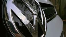 vw welche fahrzeuge betroffen dat gebrauchtwagenpreise bei betroffenen vw