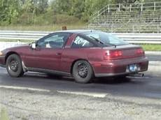 how make cars 1992 plymouth laser electronic valve timing 1992 plymouth laser turbo world activity
