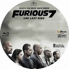 dvd fast and furious 7 copy fast and furious 7 dvd to iso dvd folder in the
