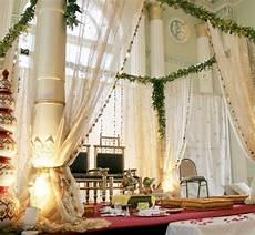 indian wedding decorations mandaps indian wedding decor