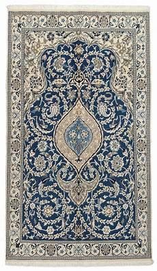 tappeto nain tappeto nain 207x120 gt shop gt galleria tabriz
