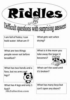 riddles with images riddles english riddles jokes