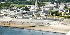 Pair Sur Mer Activit 233 S H 244 Tels Restaurants Le