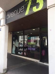 Avenue 73 Coiffeur 14 Rue Porte Neuve 44000 Nantes
