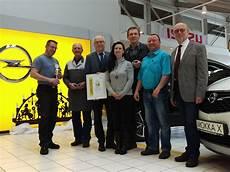 Opel Autoh 228 User Der Zimpel Franke Gruppe Ausgezeichnet