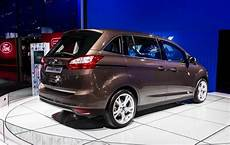 ford s max 2018 carshighlight cars review concept specs price
