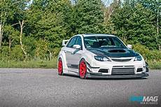 Pasmag Performance Auto And Sound Jdm Boxing Kaizen