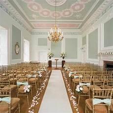 33 amazing wedding ceremony rooms worthy of royalty hitched co uk