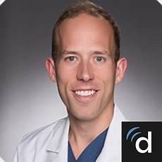 dr daniel hansen neurosurgeon in fort worth tx us