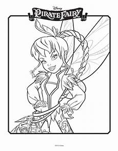 tinkerbell coloring pages celebrate tinkerbell with