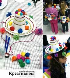du it yourself krokotak let s make a mexocan sombrero