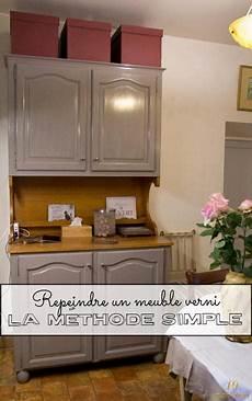 customiser meuble cuisine customiser des meubles de cuisine 192 voir