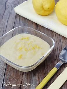 crema pasticcera senza latte crema pasticcera senza latte e senza uova idee alimentari ricette e dolci sani