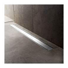 pavimento doccia sistemi di scarico per docce