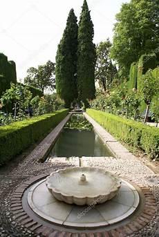 Brunnen Garten Design - garden designs garden designs design