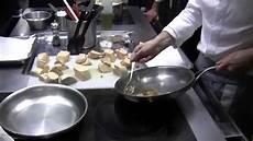 l atelier martin cours de cuisine 224
