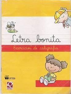 ela worksheets 15480 cursiva n 186 1 cuadernillo de ejercicios para comenzar a escribir en letra cursiva fichas para